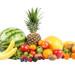 produtos-frutas